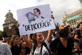 Resultado de imagen de Dictadura de Rajoy