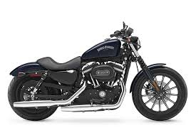 2012 Harley Davidson Color Chart 2012 Harley Davidson Buyers Guide