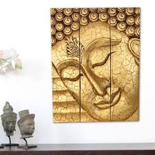 home design superb large iron wall decor 7 rustic wood art metal regarding most recently on buddha wall art metal with explore gallery of buddha metal wall art showing 15 of 20 photos