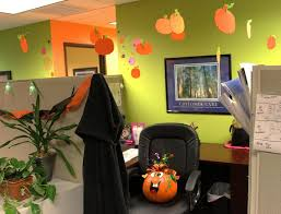 office decorating ideas for halloween. Halloween Decorating Ideas For The Office - Bing Images F