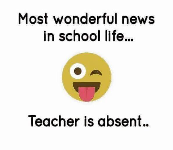 school life ki yaadein