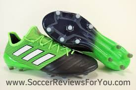 image not found soccerreviewsforyou com wp content gallery adidas ace 17 1 leather thumbs thumbs adidas ace 17 1 leather red limit pack 17 jpg