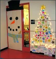 office door decorating ideas. Doors Decoration Office Door Decorating Ideas O