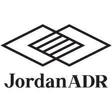 Aarati Subramaniam - Mediator - JordanADR   LinkedIn