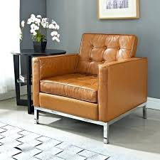 light leather chair best modern brown leather chair modern brown leather chair light brown leather sofas light leather chair