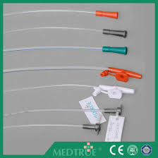 China Ce Iso Approved Disposable Medical T Type Connector Suction