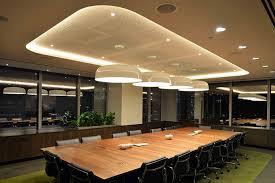 light office. office feature lighting google search light