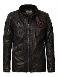 boys jacket pu boys jacket pu