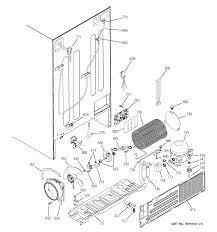viking refrigerator wiring diagram wiring library nac024aka1 wiring diagram page 4 wiring diagram and schematics zer wiring diagram samsung fridge wiring diagram samsung refrigerator