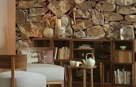 modern interior design medium size interior wall stone beautiful design choices natural sponge decorative stones for
