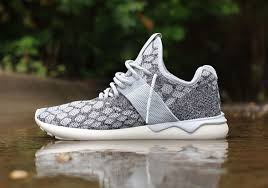 adidas knit shoes. new adidas knit shoes a