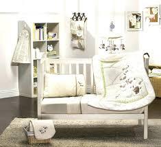 lamb crib bedding lamb baby bedding sheep baby nursery bedding lamb baby bedding set lamb baby