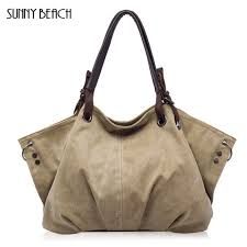SUNNYBEACH <b>BAG</b> Store - Small Orders Online Store, Hot Selling ...