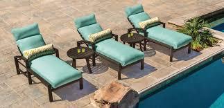 WwwseedsoffaithwomencomwpcontentuploadsPatioCalifornia Outdoor Furniture