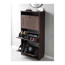 contemporary shoe cabinet also wooden shoe rack and shoe shelf for shoe  storage