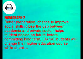 ielts essay topics with answers ielts essay topics with answers writing task 2 tune pk
