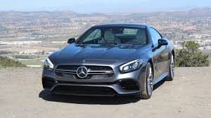 The 2020 model year brings improved dynamics, new tech, and a bit of fresh styling to the gt lineup, which received a facelift and gained the roadster body style and gt c variant in 2016. Mercedes Amg Discontinues Sl63 For 2020