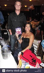 Kyle Kendrick and Stephanie Kendrick The Hamels Foundation ...