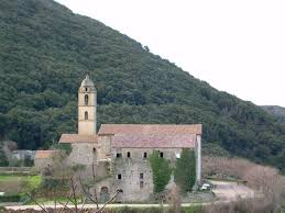 couvent saint franois de sainte lucie de tallano aglise saint lucien de