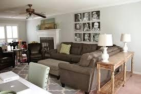 moroccan trellis rug trellis rug living room moroccan trellis rug grey