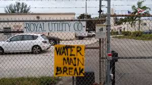 Country Kitchen Coral Springs Water Quality Service Become Top Concerns In Coral Springs
