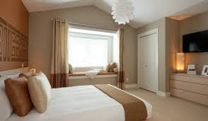 Relaxing Color Schemes For Bedrooms Relaxing Inspiring Paint Colors For Kitchens With Green Wall Paint