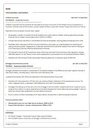 Amazing Academic Achievements In Resume 95 With Additional Skills For Resume  with Academic Achievements In Resume