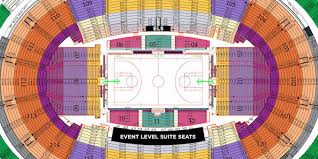 Msg Jingle Ball Seating Chart Madison Square Garden Ufc Seating Chart With Seat Numbers