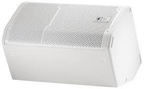 jbl speakers white. jbl prx412m-wh 12\ jbl speakers white