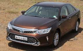 new car launches in hindiUpcoming Toyota Cars in India  NDTV CarAndBike