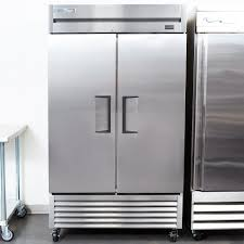 true refrigerator compressor best refrigerator  true zer wiring diagram and hernes