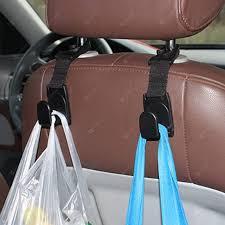 medium size of platinum headrest hook car go purse hook diy car purse hook bmw car