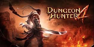Hasil gambar untuk Game Dungeon Hunter 4