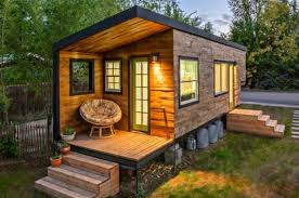 Cabin Designs 7 Small Cabin Designs That Will Truly Inspire You Cabin  Obsession