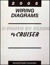 2006 chrysler pt cruiser wiring diagrams 2001 chrysler pt cruiser 2005 Range Rover Wiring Diagram 2005 chrysler pt cruiser wiring diagram manual original 2005 range rover wiring diagram