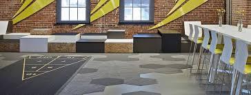 office flooring. sprint mobile health accelerator kansas city missouri usa rmta llc midsize office flooring