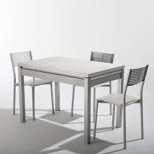Beautiful Table De Jardin Aluminium Iris Gallery House Design