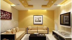 Small Picture BEST MODERN LIVING ROOM CEILING DESIGN 2017 YouTube