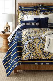 ralph lauren home at neiman marcus