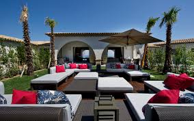 best outdoor lounge photo 6