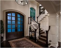 arched double front doors. Modren Arched Great Arched Double Front Doors And Exterior Door Gallery Wooden E