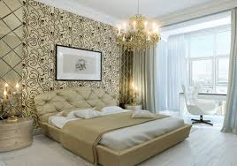 victorian bedroom decorating ideas luxurious victorian bedroom design ideas with low cream bed frame plus bedroom luxurious victorian decorating ideas