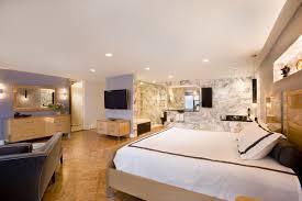 Master Bedroom Suite Floor Plans Master Bedroom Layout Ideas Eurekahouseco