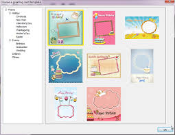 make a birthday card free online greeting card generator free online birthday card easy make your own