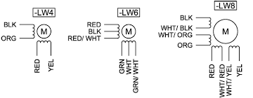 wire stepper motor wiring diagram image wiring 23l9104xcs 02 stepper motors on 8 wire stepper motor wiring diagram