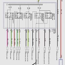 2004 ford expedition radio wiring diagram 2004 f150 reverse light 2004 ford expedition radio wiring diagram 2004 f150 reverse light wiring diagram car wiring diagrams explained • wiring diagrams