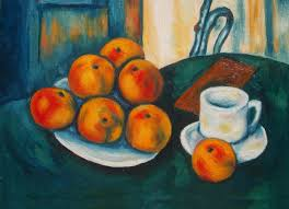 painting paul cezanne s still life with apples in oils step by step you