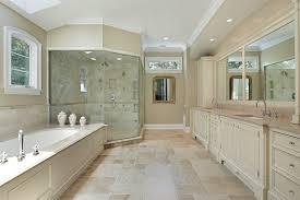 bathroom remodeling charlotte nc. Brilliant Bathroom Shutterstock_70189798 Throughout Bathroom Remodeling Charlotte Nc