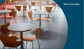 Modern Restaurant Furniture Supply Best Wholesale Restaurant Furniture Bar Stools For Sale WholeSale Bar