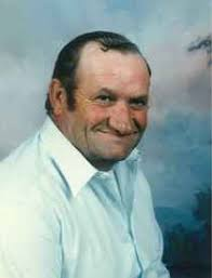 Obituary for William Clifford (Cotton) Dempsey   Whitwell Memorial ...